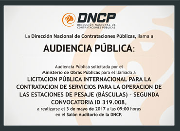 audiencia-publica-MOPC-port.jpg