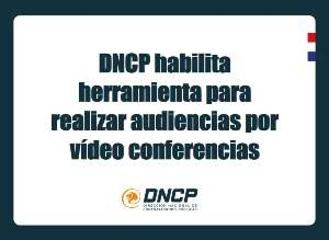 audiencias por video conferencias.jpg