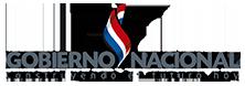 Logo del Gobierno Nacional
